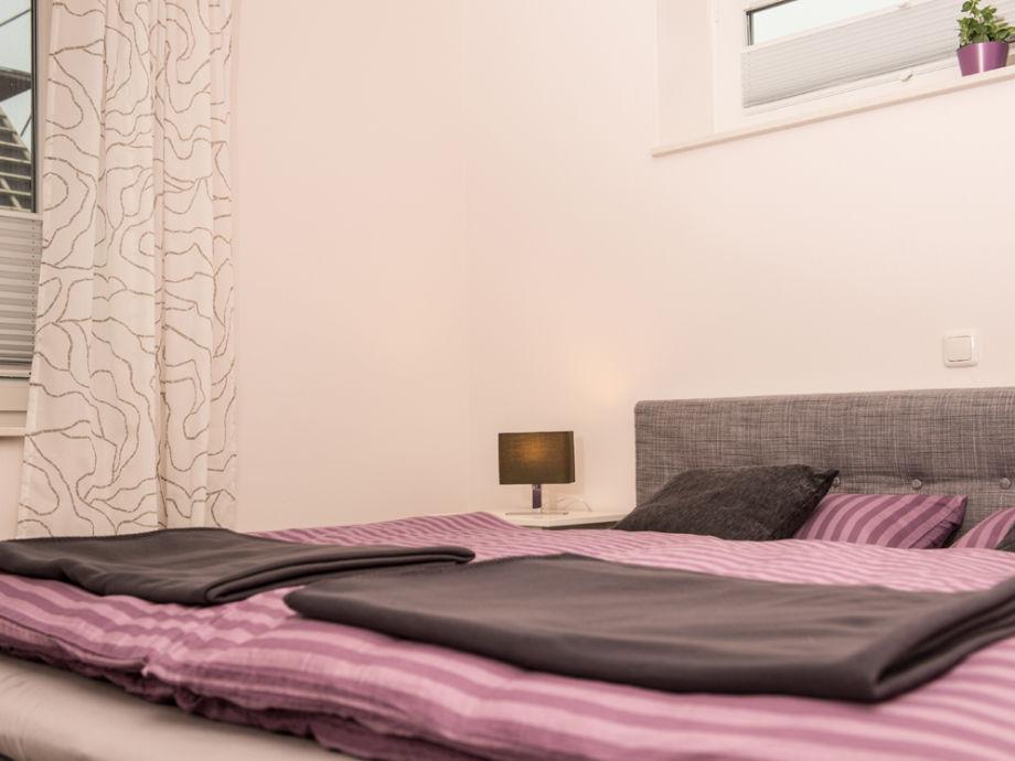 ferienhaus vier jahreszeiten th le oldenburger. Black Bedroom Furniture Sets. Home Design Ideas