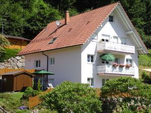 Ferienwohnung Am Reichenbach