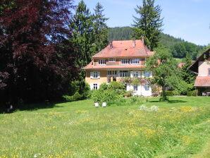 2 Alpenblick - Steineckhof