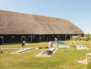 Ferienhaus In de Polder