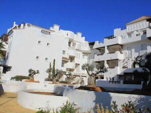 Ferienwohnung Casa Punta Candor