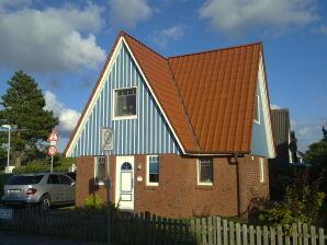 Ferienhaus Nige Og