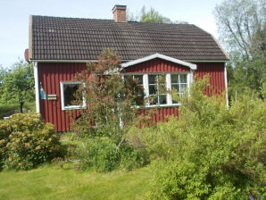 Ferienhaus Ekäng