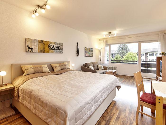ferienwohnung alpenkette garmisch partenkirchen familie ferdinand klinger. Black Bedroom Furniture Sets. Home Design Ideas