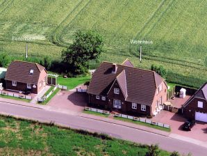 Ferienhaus Baudewig