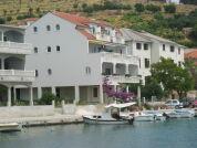 Apartment Villa Kristijan