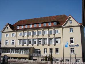"""""""Haus Godewind"""" Typ 4"""