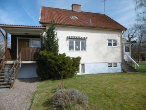 Ferienhaus Jacobsens Hus