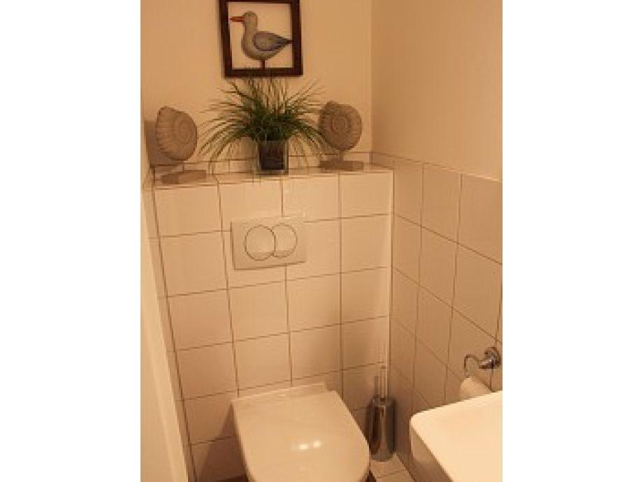apartment badeweg 5 l becker bucht scharbeutz firma. Black Bedroom Furniture Sets. Home Design Ideas
