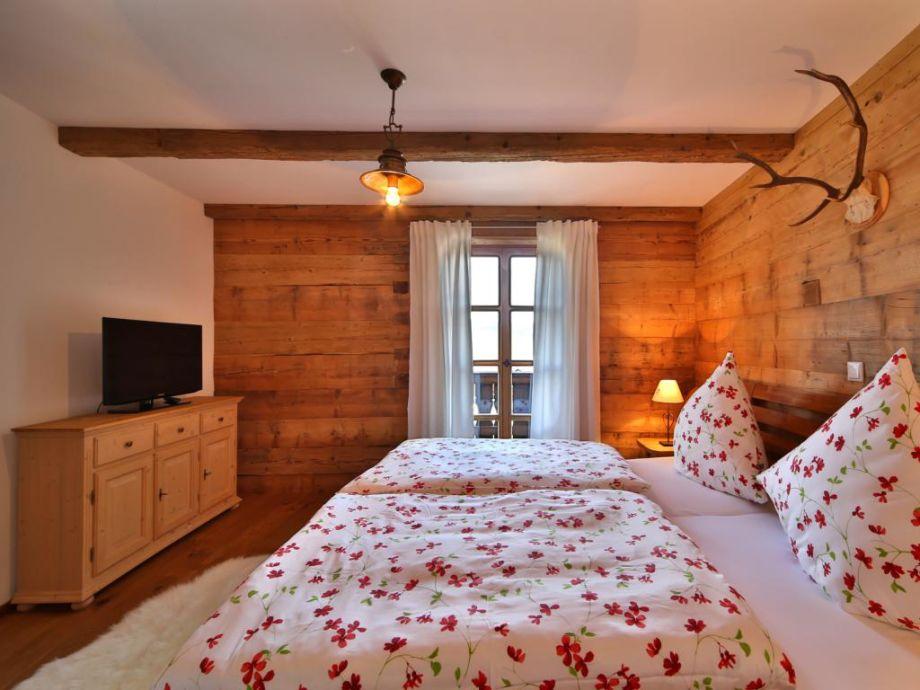 ferienhaus hirschkopf mauth finsterau firma ferienhaus. Black Bedroom Furniture Sets. Home Design Ideas
