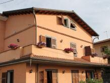 Ferienhaus Marcuccetti