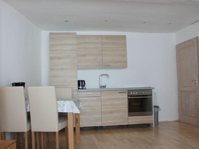 ferienwohnung im landhaus bodensee bodensee frau susann schmidmeister. Black Bedroom Furniture Sets. Home Design Ideas