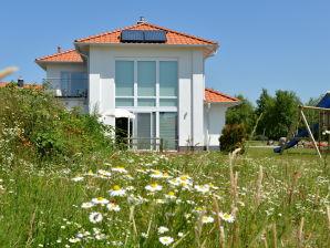 Villa Seabird