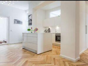 LuxuryCentral Flat Berlin