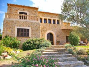 Villa Alenar