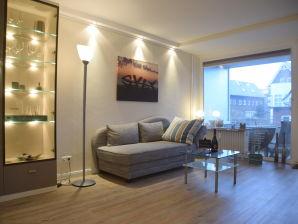 Ferienwohnung Apartment 17