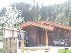 Ferienhaus Hühnerstall