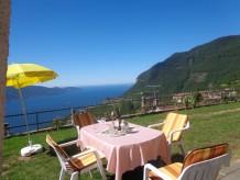 Ferienwohnung Casa Rosella