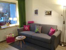 Apartment Klein & Fein