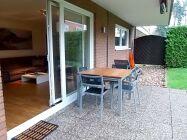 Residenz am Bürgerhaus