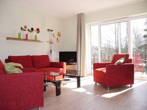 Apartment an der Wurmbergseilbahn