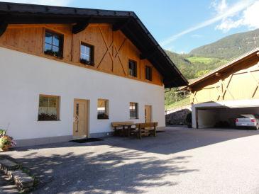 Ferienwohnung Koflerhof  Griesser