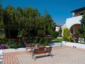 Ferienwohnung Papadakis in Georgioupolis