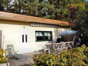 Ferienhaus Ferien- Haus Tom 2