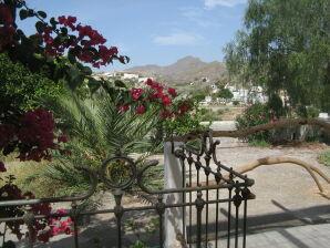 Ferienwohnung Casalado