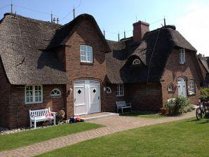 3 Landhaus am Watt