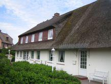 Ferienwohnung 1 Landhaus Excelsior