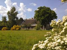 Ferienhaus Altes Schifferhaus