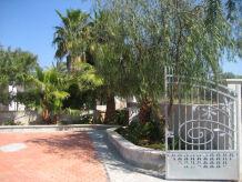 Villa Salento