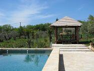 Provencedream