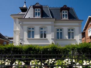HDV/06 - Haus DIE VILLA 1903