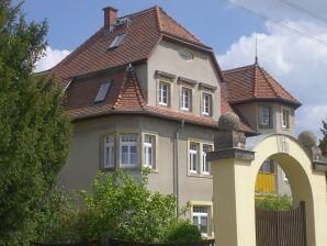 Königsteinblick