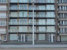 Apartment Ensor 02.03