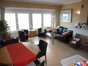 Apartment Ed-Dine 02.02