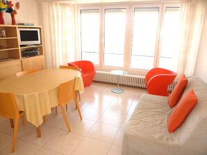 Apartment Miami 03.03
