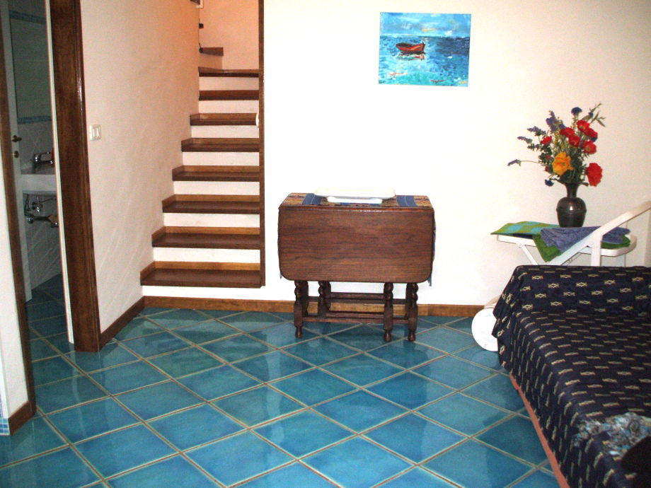 ferienhaus d nenblick latium frau sabrina. Black Bedroom Furniture Sets. Home Design Ideas