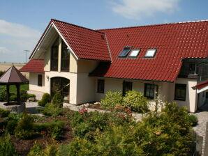 Ferienwohnung Haus Torge-Christian