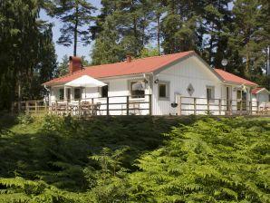 Ferienhaus Strandvik