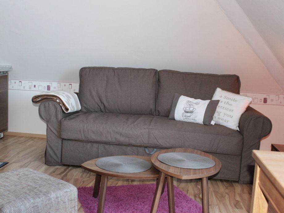 ferienwohnung l tte krabbe wangerland hooksiel friesische nordseek ste firma home affairs. Black Bedroom Furniture Sets. Home Design Ideas