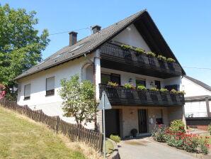 Ferienwohnung Haus Magdalena Vicca