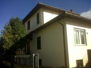 Ferienhaus Calonaci
