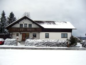 am Weissenstädter See
