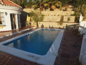 Villa Lomas del Sol