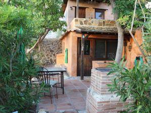 Ferienhaus Finca Baobab
