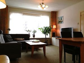 Ferienhaus Egmond-aan-Zee NH051
