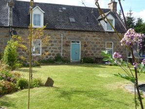 Cottage Aberlour